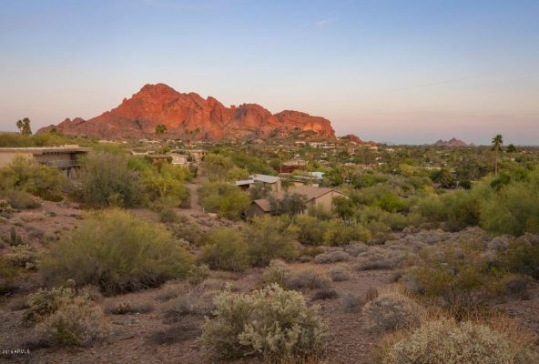4275 E. Keim Dr., Paradise Valley, AZ 85253 Photo 8