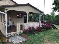 Home for sale: 221 County Rd. 16, Centre, AL 35960