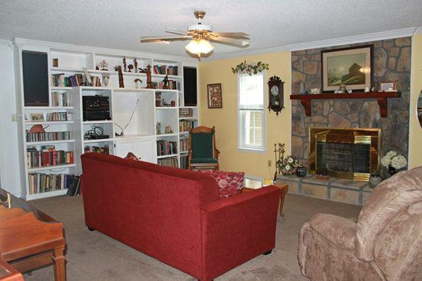307 Auburn Rd., Russellville, AL 35653 Photo 9