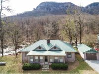 Home for sale: 499 Main St., Chimney Rock, NC 28720