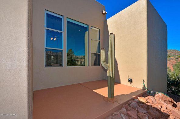 89 Mallard Dr., Sedona, AZ 86336 Photo 42