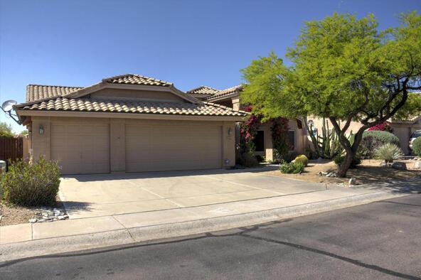 18934 N. 92nd Way, Scottsdale, AZ 85255 Photo 9