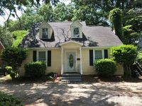 Home for sale: 13 Bagwell Avenue, Raleigh, NC 27607