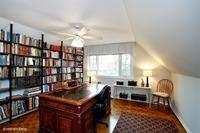 Home for sale: 135 Rivershire Ln., Lincolnshire, IL 60069