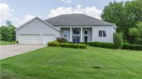 Home for sale: 4355 Pennington Ln., Springdale, AR 72764
