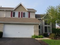 Home for sale: 1471 Berta Dr., Crest Hill, IL 60403