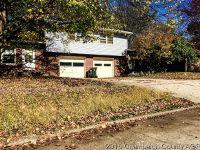 Home for sale: 1202 Brighton Dr., Urbana, IL 61801