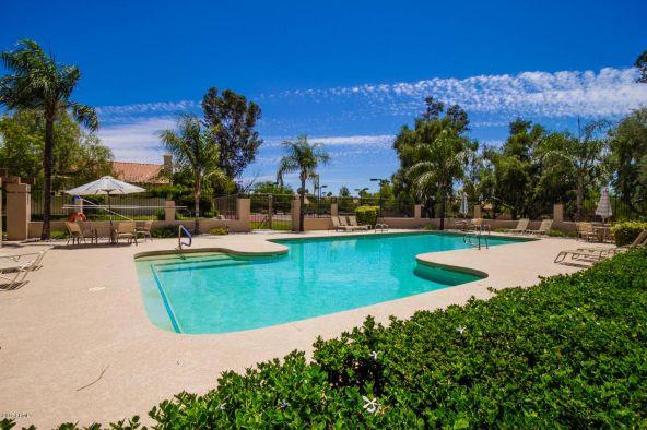 9633 E. Camino del Santo --, Scottsdale, AZ 85260 Photo 32