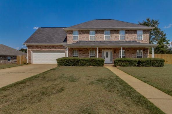 8901 Rolling Hills Dr., Tuscaloosa, AL 35405 Photo 14