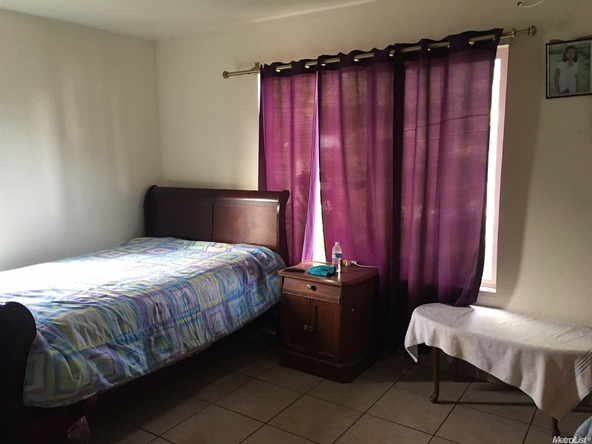 115 B St., Empire, CA 95319 Photo 4
