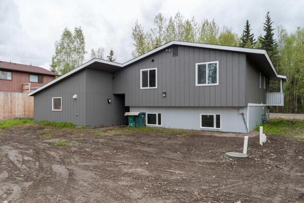 8023 E. 11th Ct., Anchorage, AK 99504 Photo 3