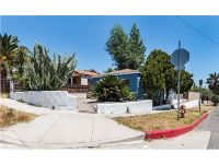 Home for sale: 13322 Sayre St., Sylmar, CA 91342