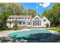 Home for sale: 6 Maplecrest Dr., Danbury, CT 06811