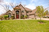 Home for sale: 4365 Lake Shore Dr., Bremen, IN 46506