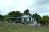 Home for sale: 27-522 Mamalahoa Hwy., Pepeekeo, HI 96783