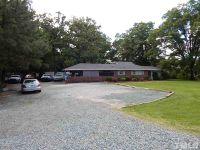 Home for sale: 2406 S. Miami Blvd., Durham, NC 27703