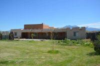 Home for sale: 18 Sarita Rd., Taos, NM 87571