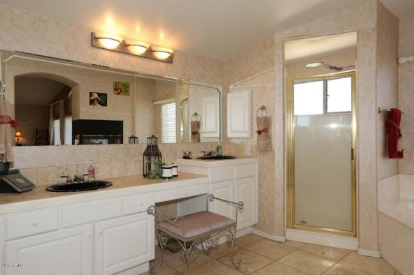 16320 E. Crystal Ridge Dr., Fountain Hills, AZ 85268 Photo 24