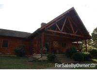 Home for sale: 555 Scenic View Dr., Laconia, IN 47135