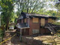 Home for sale: 1972 Cambridge Avenue, College Park, GA 30337