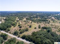 Home for sale: 1046 Ranch Rd. 32, Wimberley, TX 78676