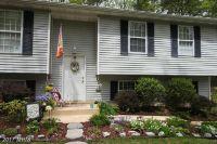 Home for sale: 4216 Saint Leonard Rd., Saint Leonard, MD 20685