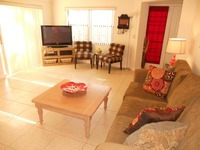 Home for sale: 2 Uno Lago Dr., Juno Beach, FL 33408