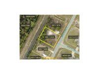 Home for sale: 2900 Martin Ave., Lehigh Acres, FL 33973