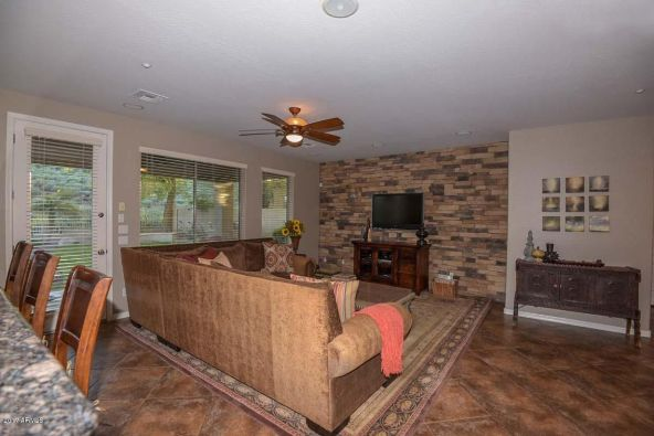 5921 W. Fetlock Trail, Phoenix, AZ 85083 Photo 100