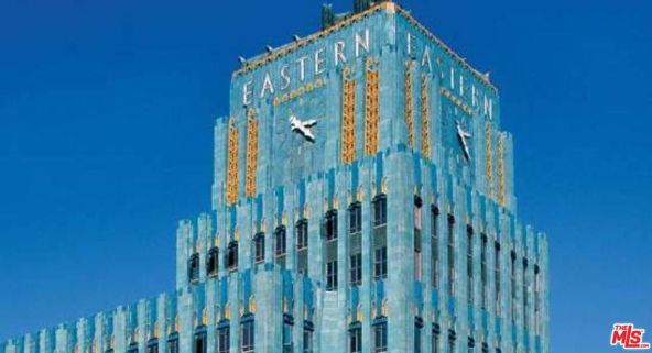 849 South Broadway, Los Angeles, CA 90014 Photo 24