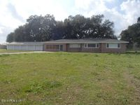 Home for sale: 5236 W. Bell Rd., Kaplan, LA 70548