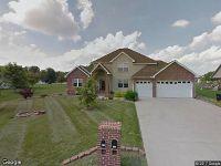 Home for sale: Crimson, Terre Haute, IN 47802