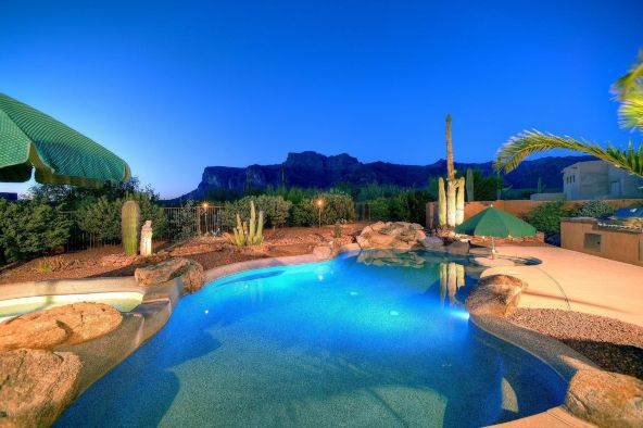 928 S. Cottontail Ct., Apache Junction, AZ 85119 Photo 1