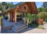Home for sale: 1682 Pine Flat Rd., Santa Cruz, CA 95060