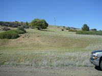 Home for sale: Lot 84 River Ct. & Dennis Pl., Hornbrook, CA 96044