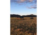 Home for sale: 1855 Oak Grove Cir., Westcliffe, CO 81252
