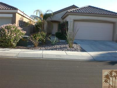78649 Hampshire Avenue, Palm Desert, CA 92211 Photo 77