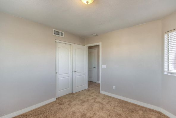 1624 N. 125th Ln., Avondale, AZ 85392 Photo 8