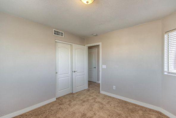 1624 N. 125th Ln., Avondale, AZ 85392 Photo 32