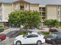 Home for sale: Leeward, Los Angeles, CA 90005