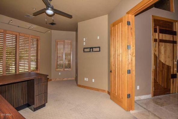 5429 W. Electra Ln., Glendale, AZ 85310 Photo 30
