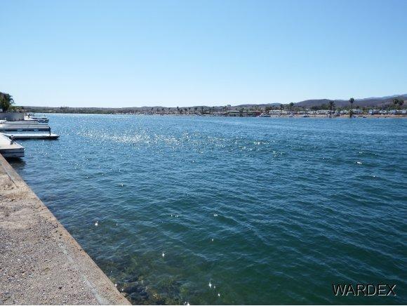 8530 Miraleste Shores Dr., Parker, AZ 85344 Photo 8