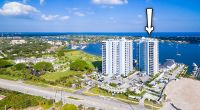 Home for sale: 2 Water Club Way Unit 1604, North Palm Beach, FL 33408