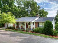 Home for sale: 504 Weimer Avenue, Saint Albans, WV 25177