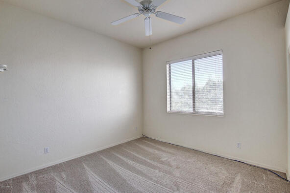 5647 W. Irma Ln., Glendale, AZ 85308 Photo 91