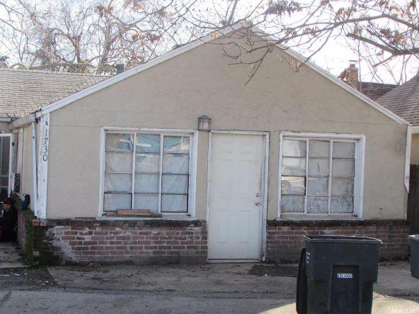 1730 Kenwood St., Sacramento, CA 95815 Photo 1