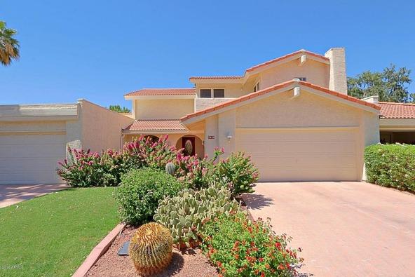 7810 E. Foxmore Ln., Scottsdale, AZ 85258 Photo 1