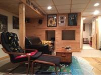 Home for sale: 117 N. Winnebago St., De Pere, WI 54115