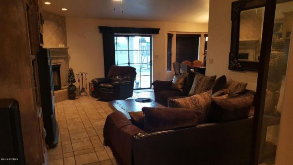 770 E. Skyline Dr., Nogales, AZ 85621 Photo 69
