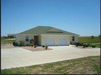 Home for sale: 604 Cedar Ln. St., Ellis, KS 67637